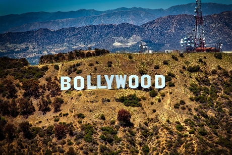 Bollywood sets travel goals for Indians and to an extent to the world