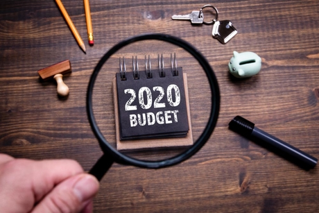 Here's what the hospitality and tourism industry expecting from the Union Budget 2020