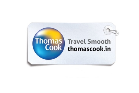 Thomas Cook India launches #BingeOnBharat campaign with the benefit of 15 domestic holidays