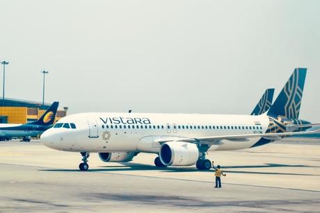 Vistara adds Kathmandu as its fifth international destination