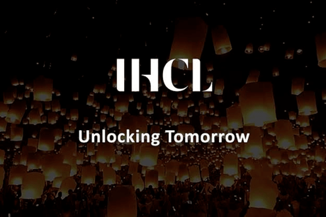 IHCL posts Q3 PAT at RS 203 crore up 26% Y-O-Y, delivers its strongest financial performance