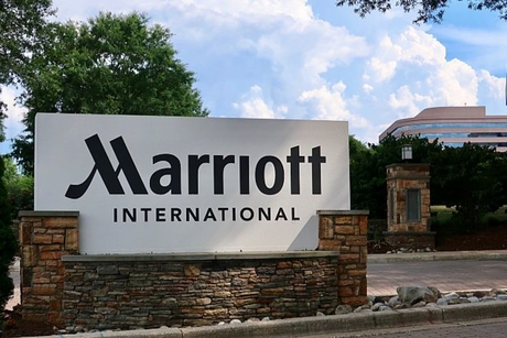 Marriott International closes 2019 with a whopping 515,000 rooms, 815 agreements and 516 properties