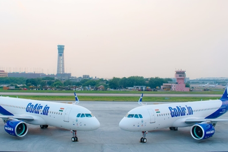 Coronavirus Outbreak: GoAir  exempts cancellation and rescheduling fee for Southeast Asian destinations