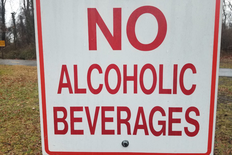 Maha govt bans alcohol consumption at ancient structures like fort to prevent alcohol abuse
