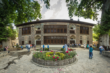 Azerbaijan Tourism Board to roll out an array of offerings to woo Indian tourists