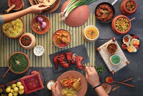 From the rise of regional cuisine to sustainability and veganism - a look at the movements and trends transforming F&B segment