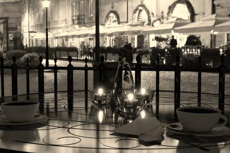 Top 15 : Best of best fine dine standalone restaurants in India