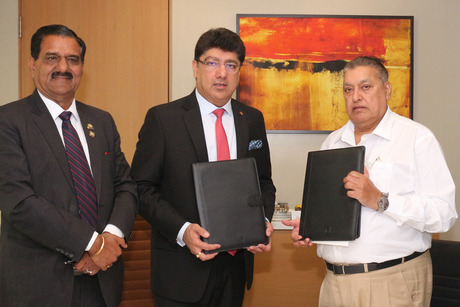 IHCL debuts in Dharamshala with a Vivanta hotel