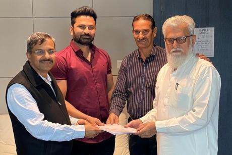 Sarovar Hotels strengthens base in Gujarat with Sarovar Portico, Somnath