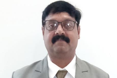 Hemendra Durgawat joins Lords Inn Udaipur as their general manager