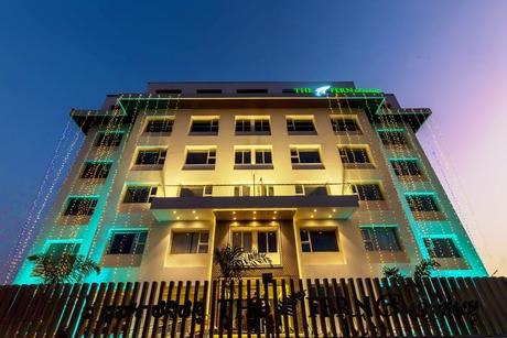 The Fern Residency Vijayapura opens in Karnataka