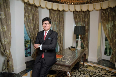 Exclusive Interview: Puneet Chhatwal, MD & CEO, The Indian Hotels Company Limited (IHCL)