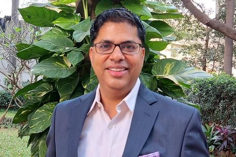 Vinod Verma joins Pride Hotels as regional director of sales – West