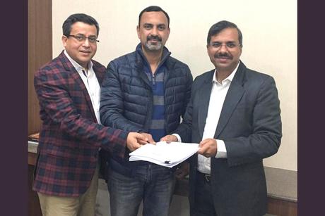 Rosefinch Sarovar Portico launched in Bhimtal; strengthens Sarovar's leisure portfolio