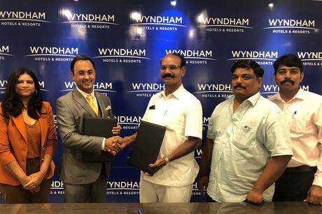 Wyndham expands in Maharashtra with the signing of Ramada Plaza by Wyndham Khopoli