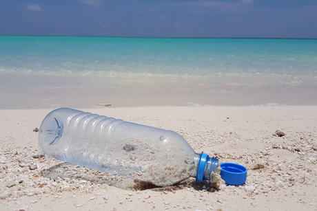 ITC gears up to mitigate single use plastic across its portfolio