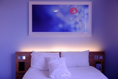 Coronavirus crisis: Premier hotels in Mumbai and Delhi to serve as quarantine centres for travellers