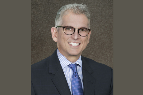 Jim Alderman joins Radisson Hotel Group as CEO of the Americas