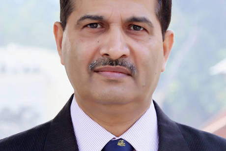 Ashwani Lohani appointed as the Chairman of the AP Tourism Development Corporation