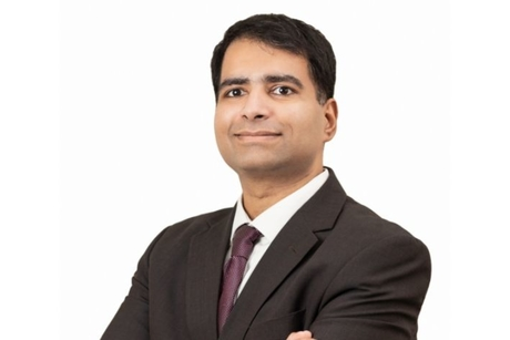 Sarovar Hotels promotes Nihar Mehta to general manager – human resources