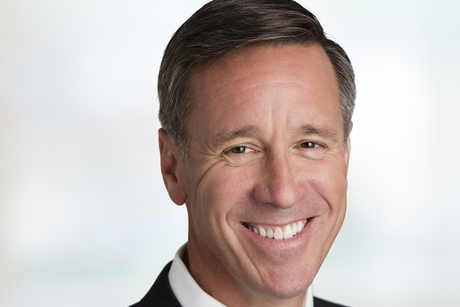 Marriott CEO Sorenson addresses associates and shares COVID-19 crisis contingency plans