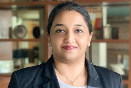 Vaishali Shahi joins Hyatt Regency, Chennai as their HR manager