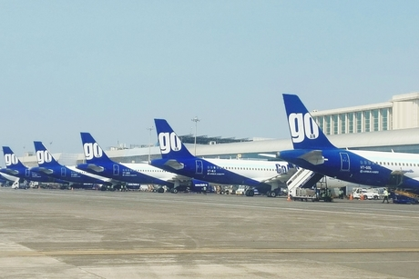 GoAir reaches out to the Ministry of Civil Aviation; offers to fly displaced migrant workers home