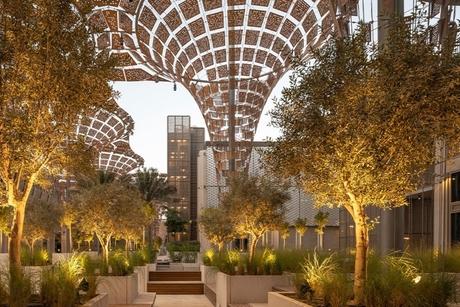 Coronavirus Impact: Dubai's Expo 2020 likely to be held next year