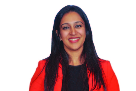 Sheetal Iyer bags 'General Manager of the Year' award