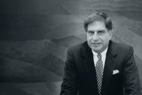 Ratan Tata and IHCL opens Taj Hotels to BMC doctors on COVID-19 duty