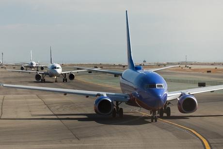 IATA announces 8.4 percent growth in Indian domestic air passenger traffic in Feb