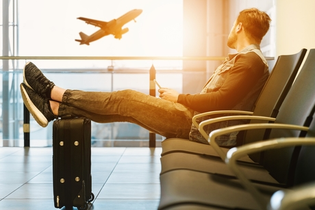 Social distancing likely to make air travel costlier
