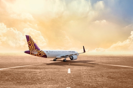 Senior employees of Vistara, yet again asked to go on compulsory leave without pay