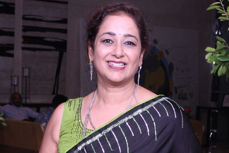 Supriya Malhotra  joins The Ascott  Limited as area general manager