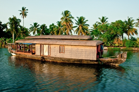 Big relief for Kerala's tourism sector, as the Govt waivers fixed electricity charges for six months