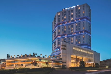 Wyndham expands 'Count on Us' initiative to EMEA  region