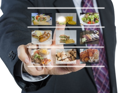 'New normal' for hotel industry may revolve around advanced technology, says GlobalData