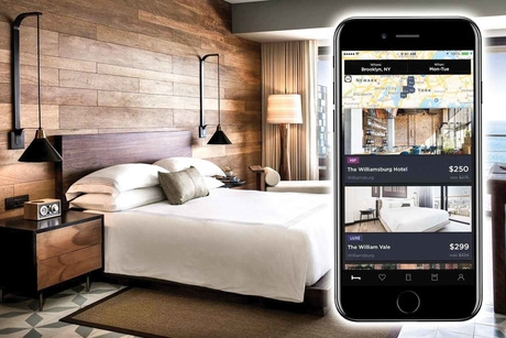 AI and tech intervention will redefine the stay experience for guests
