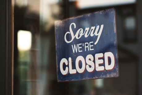 40% of travel and tourism firms staring at complete shutdown risk in next 3-6 months, says report
