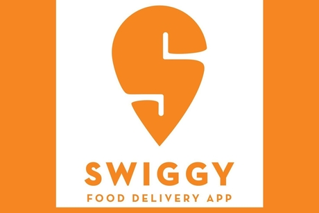 After Jharkhand, Swiggy  commences home delivery of alcohol in Odisha