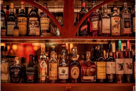 Asia's 50 Best Bars Awards: Indians from Hong Kong bars makes it to the list
