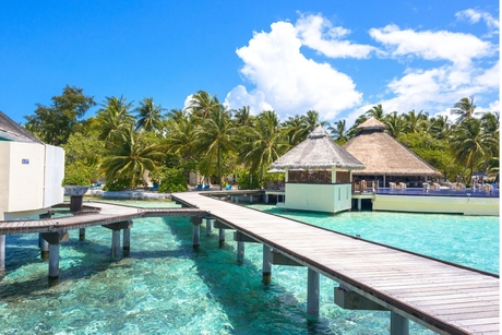 Maldives likely to reopen its border for tourism in July