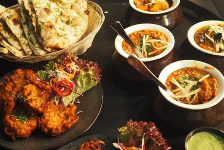 Goa, Gujarat and Chandigarh leads FSSAI's State Food Safety Index