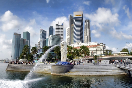 Travel resumption and robust hygiene measures key for revival of travel and tourism in Singapore, says GlobalData