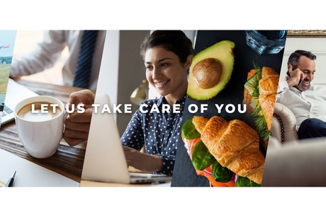 Accor offers friends and family discount to healthcare professionals