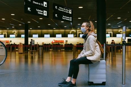 SOTC Travel launches Back To Life international holidays