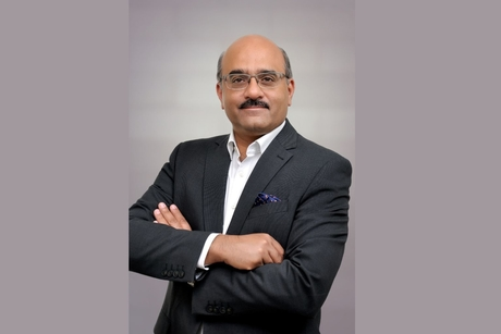 WelcomHeritage appoints Abinash Manghani as its CEO