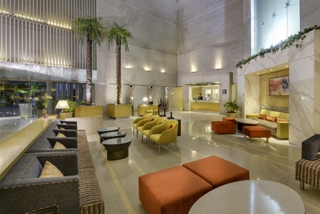 Pride Group of Hotels introduces 'Holiday Bond'
