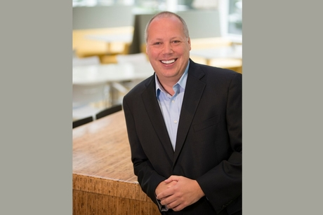 Marriott International appoints Brian King as President of Caribbean and Latin America Region