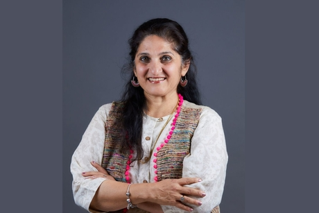 The Leela Palaces, Hotels and Resorts appoints Anjali Mehra as Vice President Marketing
